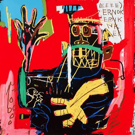 neo expressionism stephanie wood