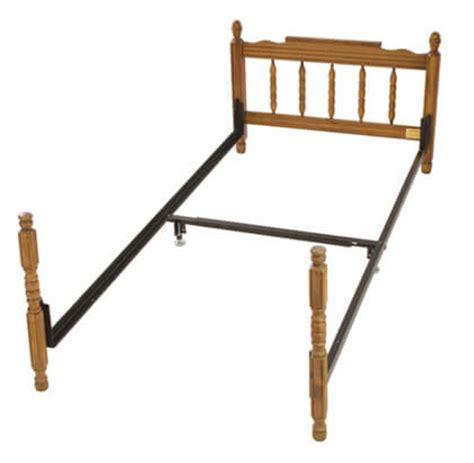 bed frame hooks drtf 3 hook in steel bed frame