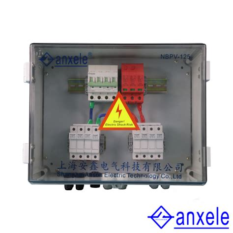 solar combiner box wiring diagram wiring diagram with