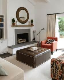 Decorating ideas for living room with fireplace family room decorating