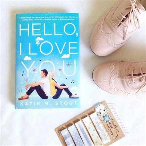 Format Video Yang Bagus Untuk Instagram | 17 ide foto buku novel favorit yang bagus untuk instagram