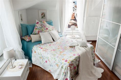 shabby chic bedroom designs stylish shabby chic style bedroom design best home