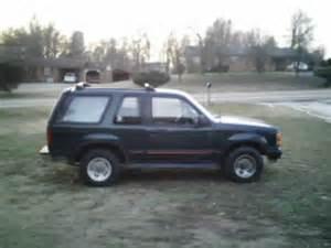 my 94 ford explorer sport ford explorer and ford ranger