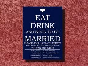 engagement invitation diy by weddingsbyjamie on etsy