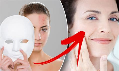 do light therapy ls work acne treatment uk does light therapy really work life