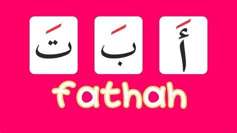 Hijayah Top 17 best ideas about learning arabic on arabic language arabic alphabet and arabic words