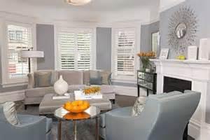Inexpensive Living Room Window Treatments Top 4 Living Room Window Treatment Ideas Blindsgalore