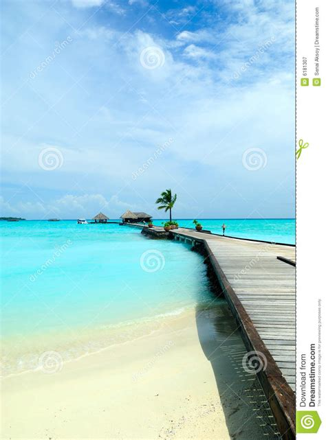 beautiful ocean views beautiful ocean view stock image image of tourist tranquil 6181307