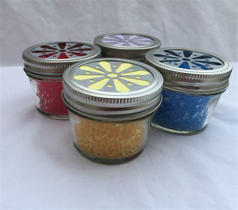 aroma bead air fresheners air freshener aroma by youngscraftcreations on etsy