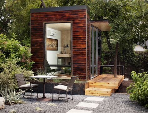 Backyard Studio Designs by Backyard Studio Building Plans Studio Design Gallery