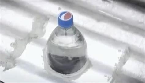 plastic bottle solar light liter of light turns plastic bottles into solar light