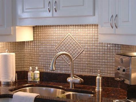 Installing Ceramic Tile Backsplash In Kitchen Ceramic Tile Backsplash Kitchen Ideas