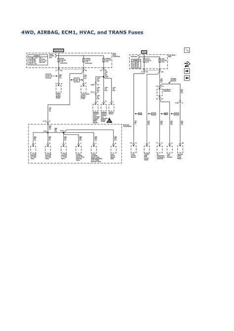 2003 Dodge Stratus 2.7L MFI DOHC 6cyl | Repair Guides