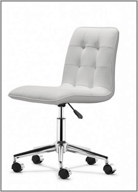 white desk chair target desk chair target desks and chairs modern and modish