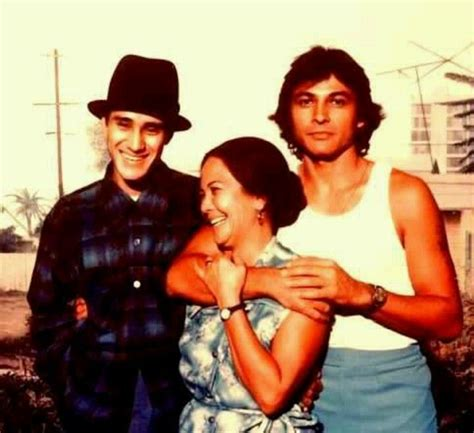 film gangster latino 17 best images about gangsta movies on pinterest al