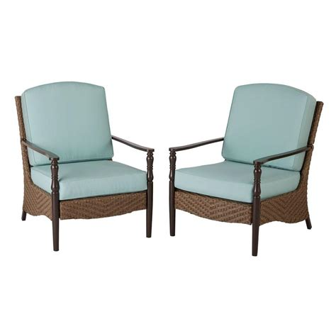 home depot patio chairs best home design 2018