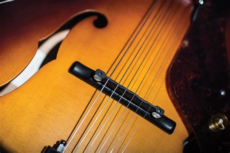 Knobs On Bass Guitar by Bass Guitar Knobs Images