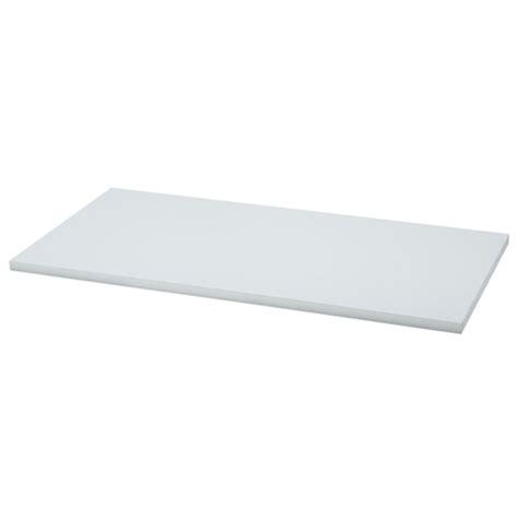 24 quot x 12 quot wood shelf white
