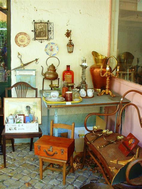 antiques antiguidades  antique shop  st peter sint flickr