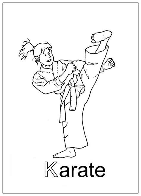 imagenes que comienzan con la letra k dibujos para colorear el abecedario escuela en la nube