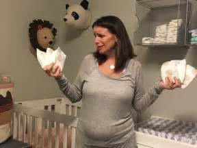 baby in one bedroom apartment you can have a baby in a one bedroom apartment here s how babycenter blog