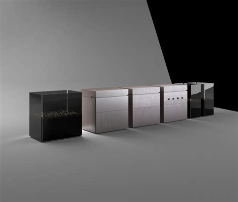 cucina modulare rock air la cucina modulare outdoor di grande qualit 224