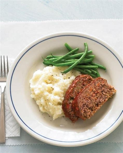 classic comfort food recipes 17 best ideas about buttermilk mashed potatoes on