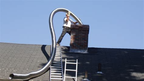 Chimney Lining Cost For Open - the cost of chimney lining labour material costs