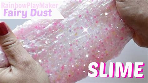 tutorial holy slime best 25 fairy dust ideas on pinterest fairy diy fairy