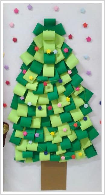 decorar aulas navidad preparativos de navidad liceo la paz
