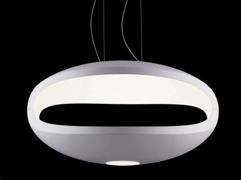 about space pendant lights modern pendant lights designer lighting chaplins chaplins