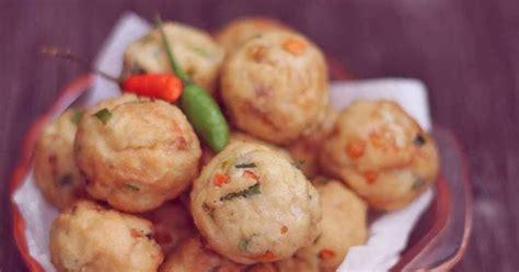 resep masakan indonesia resep bakso tahu goreng