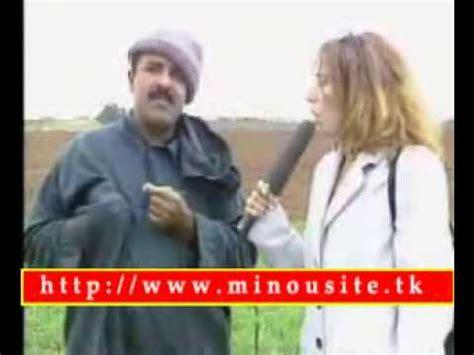 film comedy egyptien 3ris lgafla maroc aflam film marocain et egyptien en