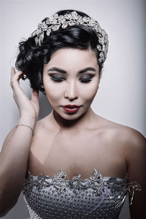 Wedding Hair And Makeup Ct by Avant Garde Bridal Style Shoot Bridal Styles