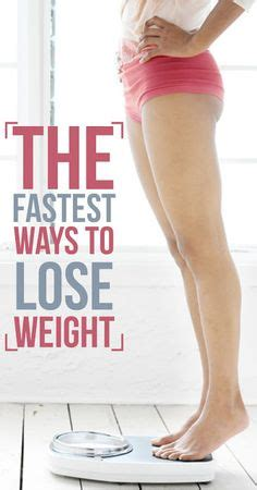 9 Most Ways To Lose Weight by 1000 Images About Exercise Health On 30 Day