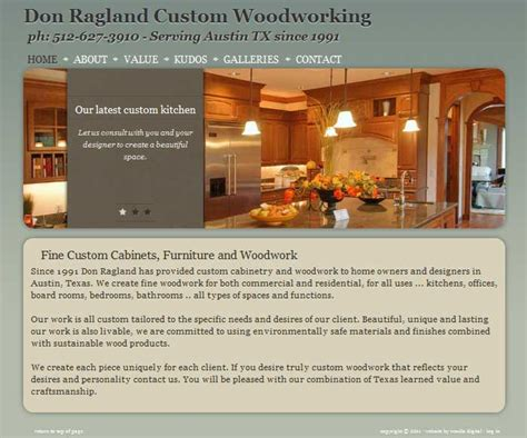 woodworkers web woodworking plans woodworking website pdf plans