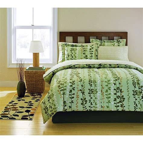 Green Size Comforter Sets Mint Green Size Comforter Sets Mint 8 Set White King Bedding Pillows 1 Blue