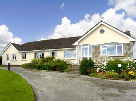 Imagine Cottages Ireland by Cottage Skibbereen County Cork Home Rentals