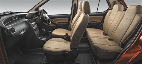 Indica Car Interior by 2013 Tata Indica Ev2 Interior Indian Autos