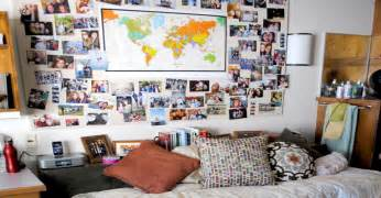 Dorm Room Things - cool dorm room stuff to spruce up your college space learn u