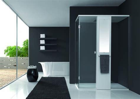 cabinas de ducha usos instalacion  estilos