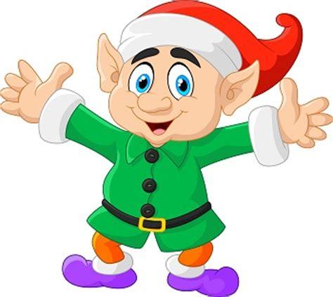 printable elf hands christmas jokes christmas quiz