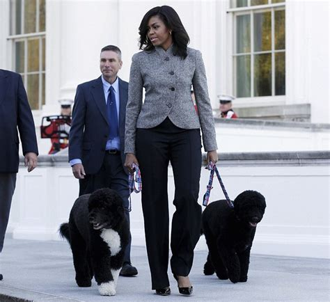 You Asked We Found And Michelles Fashion Faceoff Dress by Obama Style Fashion And Pictures Of