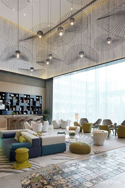 Home Decor Forums by Best 25 Hotel Lobby Design Ideas On Hotel