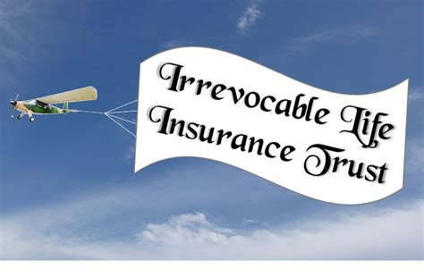 Mba In Insurance And Financial Planning by Reviewing A Insurance Policy The Owner As A Pilot