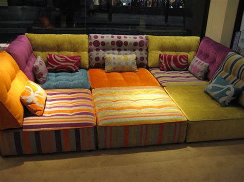 the pit couch 25 best ideas about sofa beds on pinterest sleeper