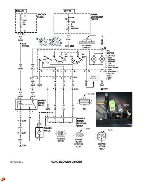 1988 Jeep Comanche 4 0 Engine Diagram Jeep Auto Wiring