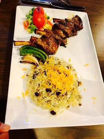 shandiz house of kabob shandiz house of kabob mediterranean restaurant 5270 peachtree pkwy in norcross