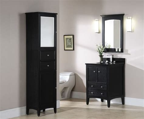 bathroom shops in kent xylem kent eclectic bathroom vanities and sink