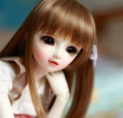 whatsapp wallpaper doll barbie dolls girl hd wallpapers whatsapp dp and fb